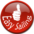 Easy Sailing